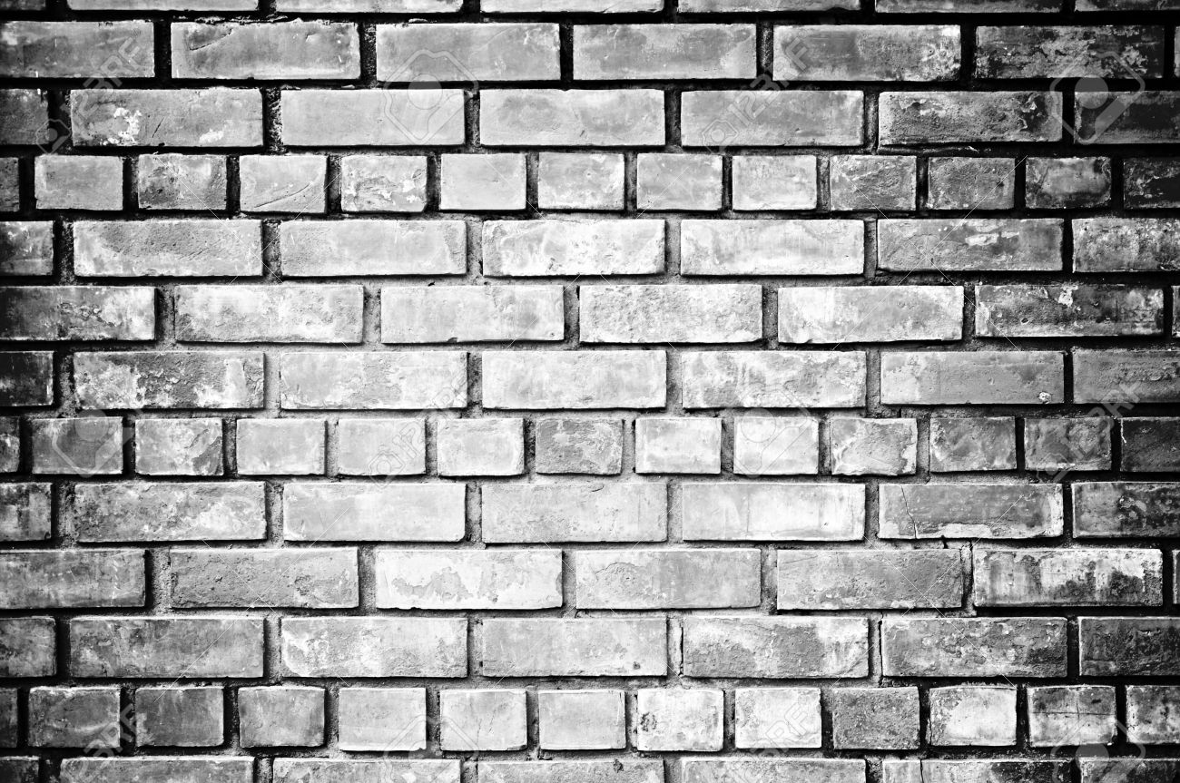 17775665-black-and-white-brick-wall-background-stock-photo